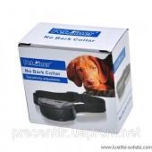 Ошейник антилай РЕТ852/853 для мелких и средних собак