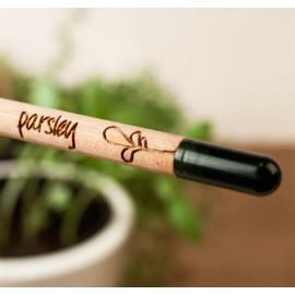 Волшебный карандаш «Sprout» (Росток)