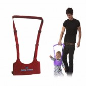 Вожжи  детские Baby harness