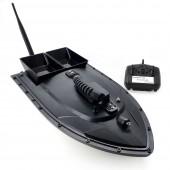 Flytec мощный прикормочный  катер для рыбалки