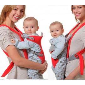 Продается Рюкзак кенгуру для деток, рюкзачок с ортопедической спинкой для детей, кенгуру слинг