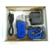 Анти-лай водонепроницаемый аккумуляторный «No BarkCollar»