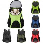 Рюкзак для Вашего питомца Pet сумка