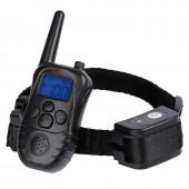Аккумуляторный электроошейник для коррекции поведения собак Model: 998DR