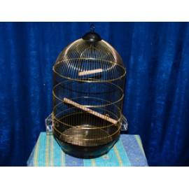 Клетка для средних попугаев №10