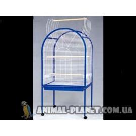 Вольер - клетка для крупных попугаев, приматов, белок, хищных птиц №6